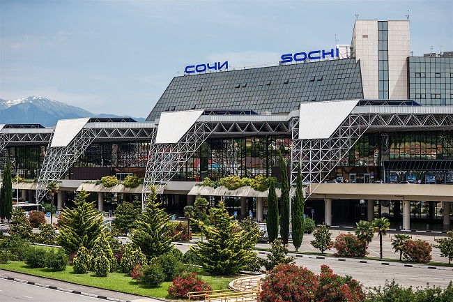 aeroport sochi copy